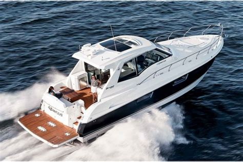 power boat prices how to build a pontoon boat helm free photos of tulips