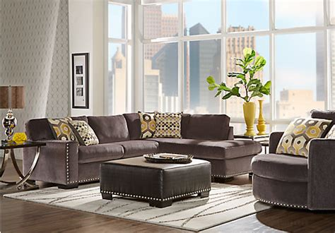 sofia vergara laguna beach  pc sectional sofa review home  furniture