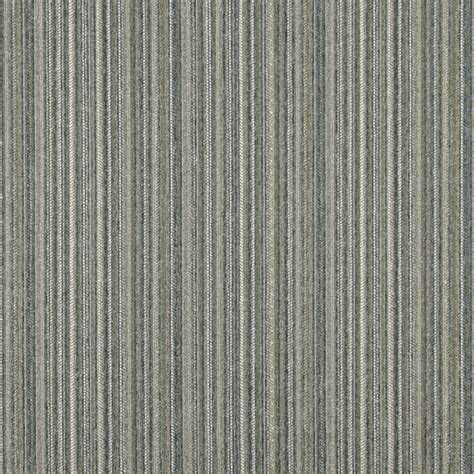 blue and green upholstery fabric blue green and ivory striped country tweed upholstery