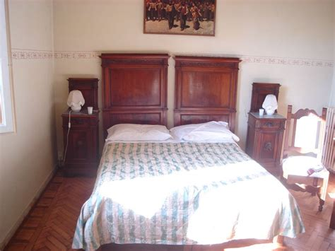b b villa fiorita siena bed and breakfast villa fiorita in siena itali 235