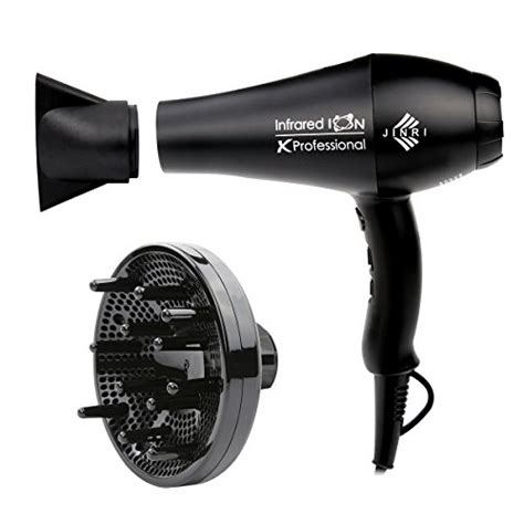 Hair Dryer Low Noise best ionic dryer out of top 18