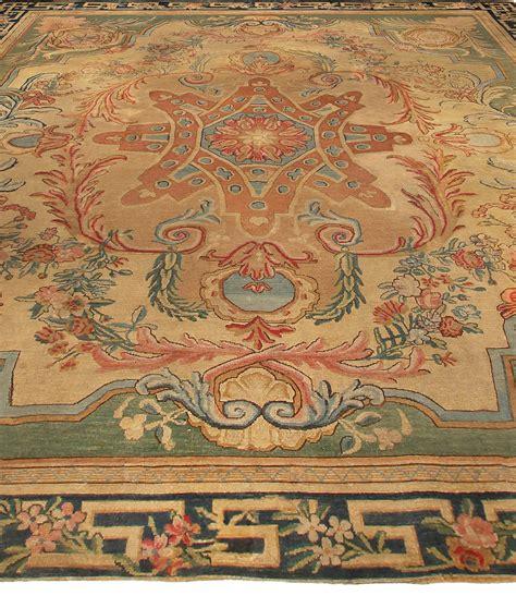 savonnerie rugs savonnerie rug european rug antique rug bb5124 by doris leslie blau