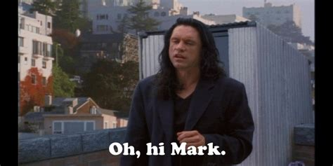 the mad genius of tommy wiseau by john keefe chicago