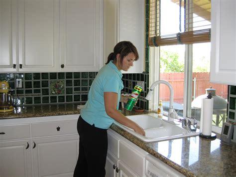 7 besten house cleaning services bilder auf pinterest