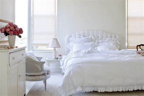 white paint for bedroom walls 6 bedroom paint colors for a dream boudoir