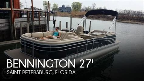 used pontoon boats for sale in miami pontoon boats for sale in florida used pontoon boats for