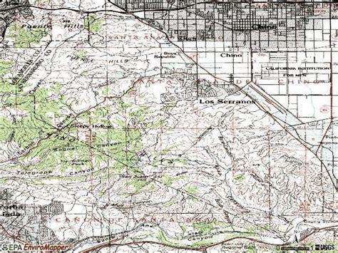 hill ca zip 91709 zip code chino california profile homes