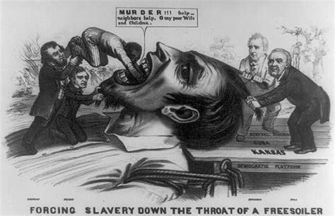 sectionalism history definition sectionalism slavery