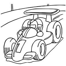 top 25 free printable race car coloring pages online race car to print free coloring pages on art coloring pages