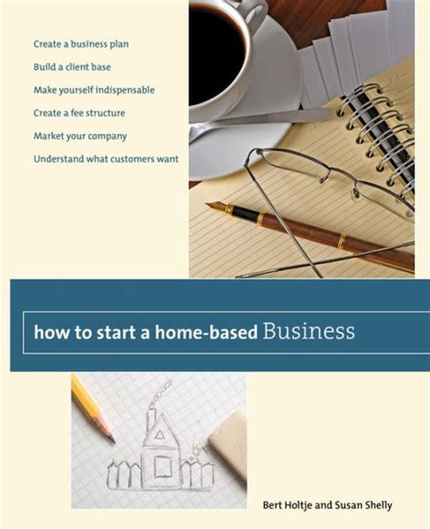 How To Start A Small Home Based Bakery Business How To Start A Home Based Business Create A Business Plan