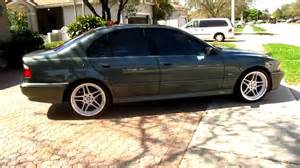 Bmw South Florida Bmw 530i For Sale In South Florida