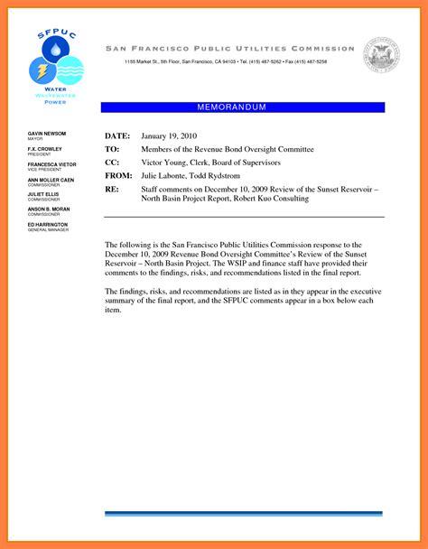 9 formal letterhead template company letterhead