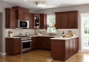 How To Assemble Kitchen Cabinets How To Assemble Kitchen Cabinets From The Rta Store The Rta Store