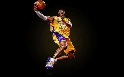 google themes kobe bryant kobe wallpapers 2016 wallpaper cave