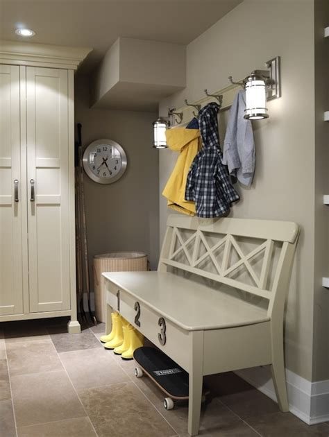 laundry mudroom laundry room mudroom design ideas