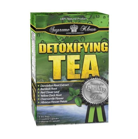 Supreme Klean Detox Drink by 17 Best Images About Supreme Klean Detox Products On
