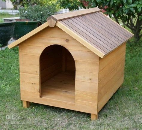 wholesale dog houses wholesale dog house buy free shipping wooden dog house 69 55 dhgate puppy love