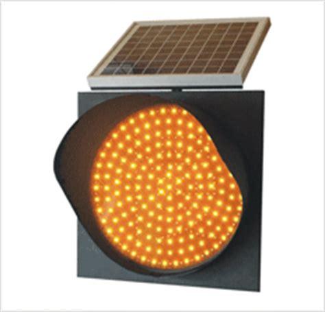 solar warning lights solar warning lights solar products shenzhen