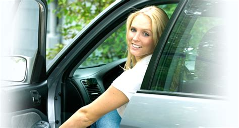 Cheapest Car Insurance in Houston, Texas ( TX )   Save on