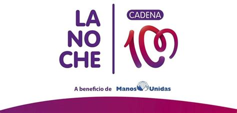 jess cadenas instagram fotos la noche de cadena 100 2016 barclaycard center