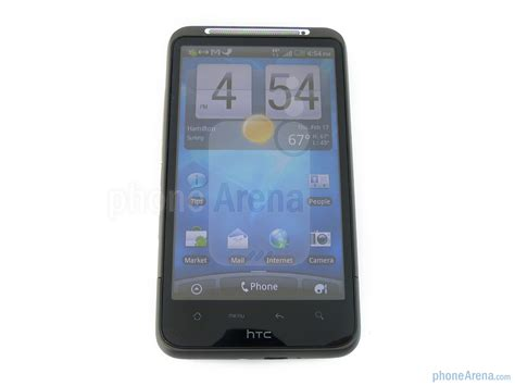 download themes for htc inspire 4g htc inspire 4g review performance and conclusion