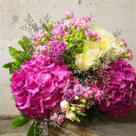 nomi di fiori in inglese mazzo di fiori inglese kwckranen