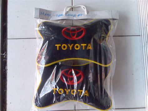 Kaos 5oo by Mobil Toyota Hitam Jual Aneka Barang Perlengkapan