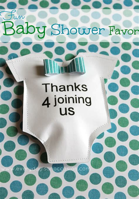 Bow Tie Baby Shower Decorations by Baby Shower Decorations Bow Tie Baby Shower