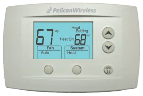 room thermostat with remote sensor wireless thermostat with remote sensor thermostat manual