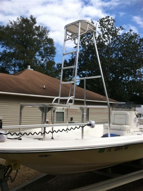 shearwater boats the hull truth 22ft shearwater z2200 the hull truth boating and