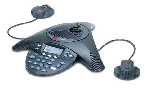 Policom Panasonic vista phones polycom soundstation 2 ex conference phone