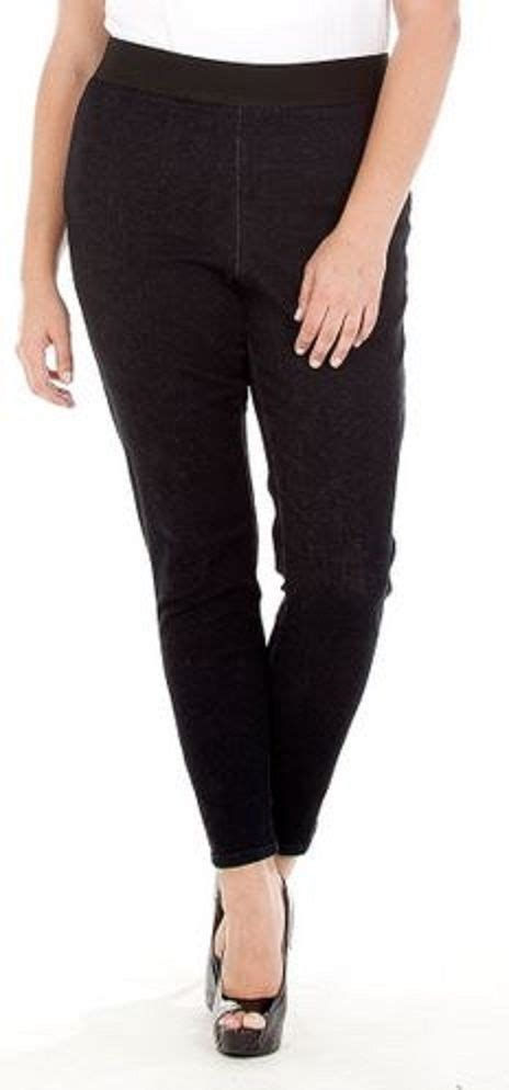 Most Comfortable Jeggings by 1000 Images About Curvy Clothing On Plus Size