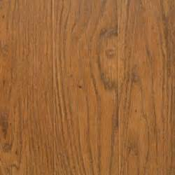 innovations antebellum oak laminate flooring 5 in x 7