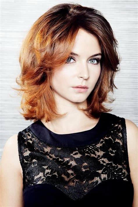 hairstyles for haircuts 2013 haircuts 2013 prom hairstyles 2013