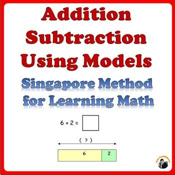 diagram subtraction word problems addition subtraction solve word problems math worksheets bar model diagram