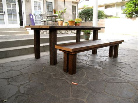 reclaimed wood outdoor furniture reclaimed wood outdoor furniture furniture design ideas