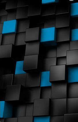 nokia lumia wallpapers hd phone wallpapers