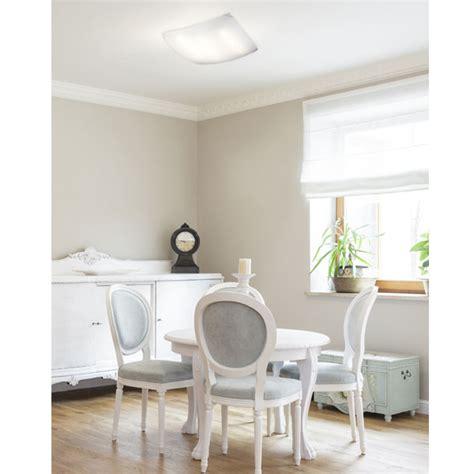 decoracion de salon comedor pequeños laras de techo para comedor