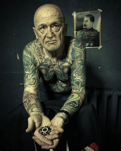 old person with tattoos 22 tattooed seniors answer the eternal question how will