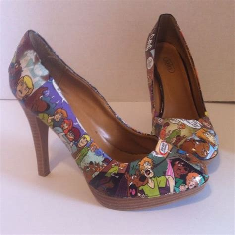 scooby doo house shoes 25 b 228 sta id 233 erna om scooby doo p 229 pinterest