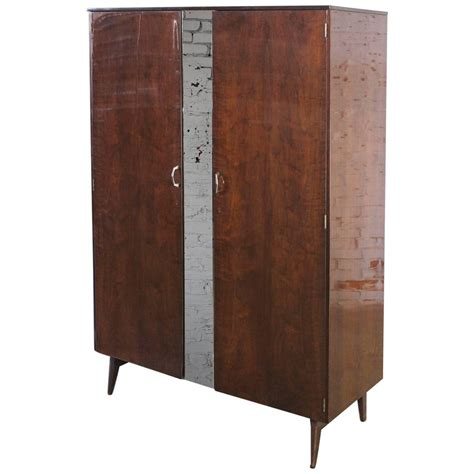 armoire modern mid century modern armoire hand made jewelry by mark