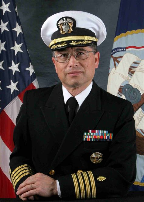 Us Navy Officer Uniforms by Di System January 2015