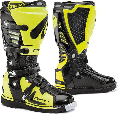 cheap motocross boots 100 cheap motocross boots uk alpinestars tech 10