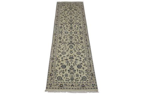 do rug nain rug runner beige in 310x90 5120 254007 buy at carpetido de