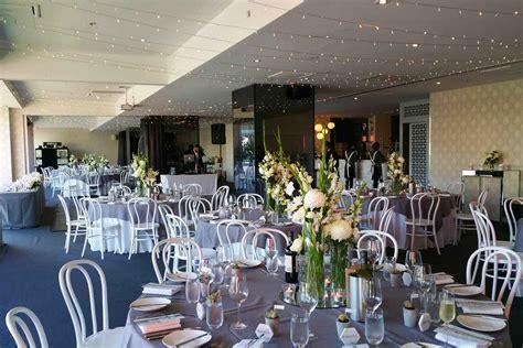 wedding venue hire prices melbourne river s edge waterfront event venues city secrets