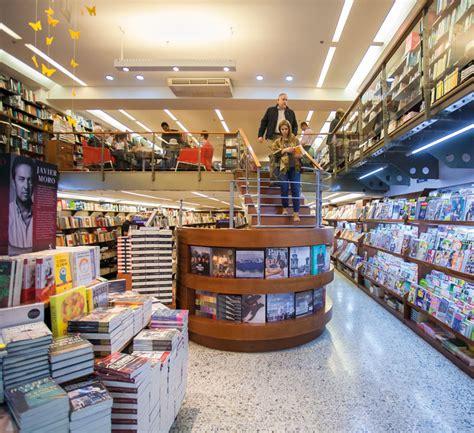 librerias nacional entre libros lure bogot 225