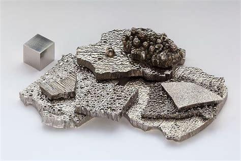 il nichel in quali alimenti si trova cobalto minerale e metallo in quali alimenti si trova