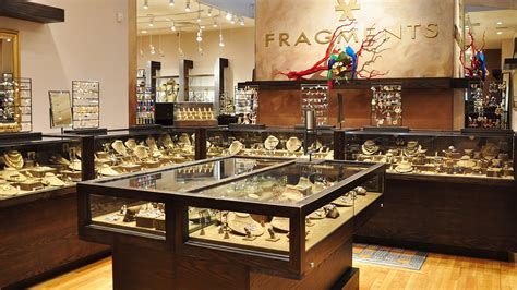 jewelry stores jewelry stores in new york great necklaces earrings and more