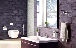 bathroom fittings kerala parryware bathroom products bath accessories india