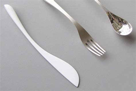 unique cutlery ideas home garden architecture furniture interiors
